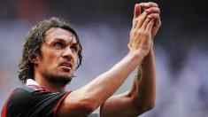 کاپیتان سابق تیم ملی ایتالیا و باشگاه آث میلان، تنیس باز می شود!