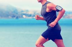 سادهترین راهها برای ورزش کردن / ویژه افراد تنبل