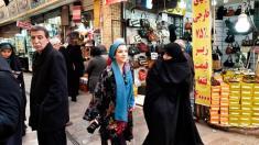 گزارش تازه سازمان ملل متحد : جمعیت ایران هروز پیرتر می شود