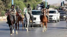 روسیه، آمریکا و ناتو را به حمایت از داعش در افغانستان متهم کرد