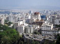 اجاره خانه در برخی مناطق تهران تا 45 درصد افزایش یافت / پیش بینی آینده قیمت آپارتمان