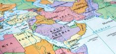 نفوذ ایران در خاورمیانه برای آمریکا فاجعهبار بود