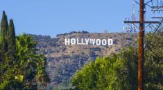 معروف ترین بازیگرانی که بی سروصدا از هالیوود خارج شدند