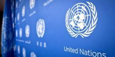 تلاش دولت ترامپ برای تحریم شدید جمهوری اسلامی در شورای امنیت