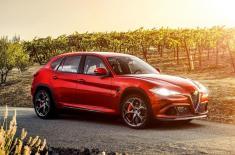 آلبوم عکس جدیدترین خودروهای مدل 2018
