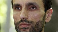 حمید بقایی در پی جور نشدن وثیقه ۵۰ میلیارد تومانی روانه زندان کرد