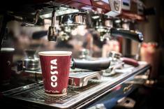 مصرف روزانه قهوه، عمر انسان را افزایش می دهد