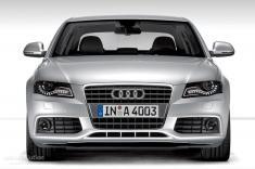 با 30 میلیون تومان چه خودروهایی می توان در اروپا خرید؟