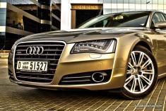 با 50 میلیون تومان این خودروهای لوکس آلمانی را می توانید از دبی خریداری کنید!