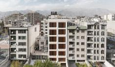 قیمت ارزانترین آپارتمانهای 80 متری در نقاط مختلف تهران