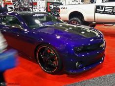چگونه بفهمیم خودرو رنگ شده است یا نه؟