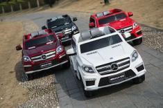 جالب ترین مینی کارها یا خودروهای کوچک جهان را ببینید!