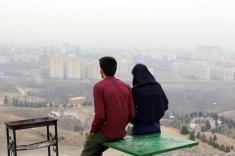 جزئیات پرداخت وام 20 میلیون تومانی به زوج های جوان ایرانی