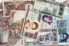 شایعه تغییر واحد پول هنگام کارت به کارت کردن مبلغ + واکنش بانک مرکزی