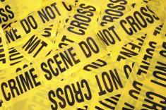 برادر 8 ساله، خواهر خردسالش را با تفنگ شکاری کشت