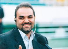 سخنان جواد خیابانی در مورد حق پخش فوتبال خبرساز شد