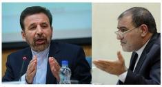 جنگ لفظی میان وزیر ارتباطات با معاون دادستان کل ایران بالا گرفت