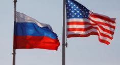 مجلس نمایندگان آمریکا با طرح تحریم سپاه و روسیه موافقت کرد