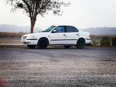 شرایط فروش اقساطی محصولات ایران خودرو در مهر و آبان 96