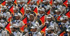 پس از برنامه هستهای، آمریکا اکنون بدنبال بازرسی از تاسیسات نظامی ایران است