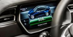 خودروی آمریکایی تسلا 3 مدل 2017 چه ویژگی هایی دارد؟