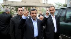 حمید بقایی دوباره تحت تعقیب قضایی قرار می گیرد