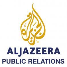 رئیس جمهور اسرائیل خواستار تعطیلی شبکه الجزیره قطر شد