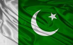 صلاحیت نخست وزیر پاکستان به اتهام فساد رد شد
