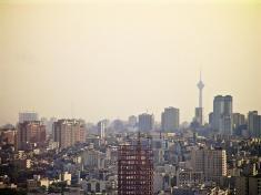 بیشترین کاهش و افزایش قیمت آپارتمانها در کدام مناطق تهران رقم خورد؟