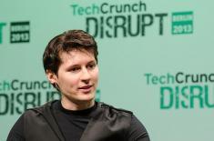 سرورهای تلگرام به ایران انتقال داده می شود؟ / وزارت ارتباطات تایید می کند مدیر تلگرام تکذیب!