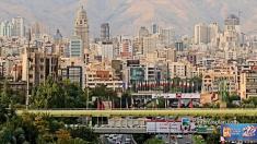 ارزانترین آپارتمانهای نوساز 100 متری در نقاط مختلف تهران