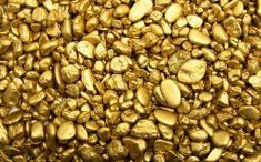 طلا، سرطان را درمان می کند!