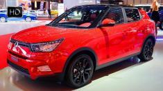 لیست قیمت و شرایط فروش محصولات شرکت رامک خودرو منتشر شد