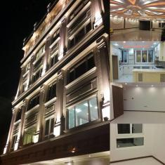 ارزانترین آپارتمانها در زعفرانیه تهران