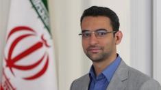 انتقاد وزیر پیشنهادی فناوری از مقابله با تکنولوژی در ایران