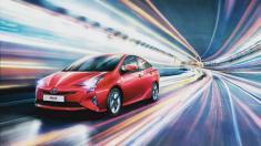 ایرتویا بهترین خدمات پس از فروش خودرو را در ایران ارائه می کند
