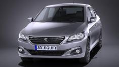 شرایط فروش پژو 301، محصول جدید ایران خودرو منتشر شد