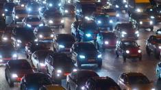 پرفروش ترین رنج قیمت خودرو در ایران