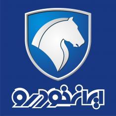 واکنش ایران خودرو به بسته شدن سایت پیش فروش خودرو