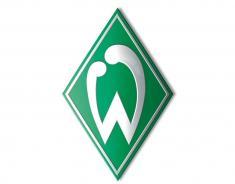 باشگاه برمن آلمان قصد فعالیت اقتصادی و ورزشی در ایران را دارد