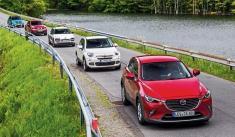 افت شدید تقاضا در بازار خودرو + افزایش بی دلیل قیمت خودروهای وارداتی!