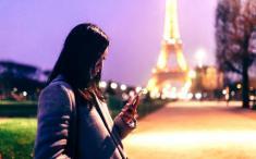 اینترنت وای فای در اروپا رایگان می شود