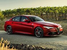 فهرست تصویری ارزانترین خودروهای 500 اسببخاری جهان