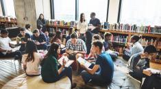 کلاهبرداری میلیاردی از دانشجویانی که قصد ادامه تحصیل داشتند