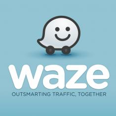 استفاده از ابراز جاسوسی ویز (waze) ممنوع اعلام شد