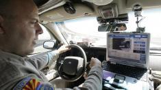 با عجیب و غریبترین قوانین رانندگی در کشورهای مختلف دنیا آشنا شوید