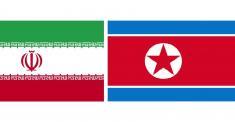 کره شمالی از ایران خواست علیه آمریکا با یکدیگر متحد شوند