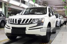 خودروهای هندی با عظیم خودرو به ایران میآیند / از 42 میلیون تا شاسی بلند 140 میلیونی!