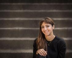 گلریز قهرمان، دختر مهاجر مشهدی که سیاستمدار نیوزلند شد + داستان فرار از ایران