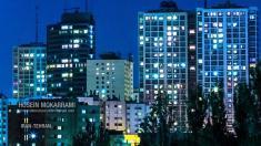 فهرست ارزانترین آپارتمانها در خیابان فرشته تهران